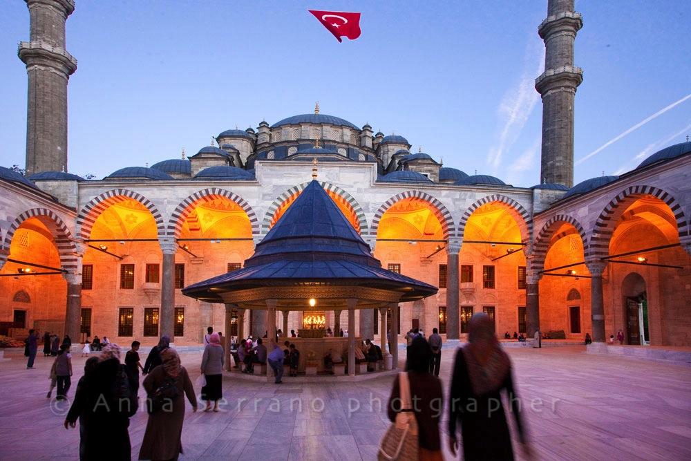 AnnaSerrano.Istanbul3-worldkids