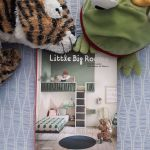 DECORACIÓN PARA FAMILIAS: LITTLE BIG ROOMS
