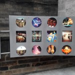 CAMERA OBSCURA & WORLD OF ILLUSIONS:  INTERACTIVE FUN IN EDINBURGH