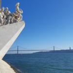 WORLD KIDS'S GUIDE: LISBON WITH KIDS