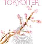 THE TOKYOITER: ILUSTRADORES DE TODO EL MUNDO HOMENAJEAN TOKIO
