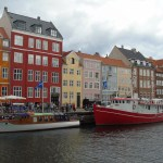 THINGS TO DO IN COPENHAGEN WITH KIDS