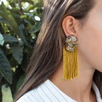 SPANISH JEWELRY WITH ATLANTIC VIBES: DOLORES FOURNIER