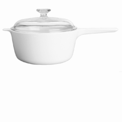 CorningWare Saucepan 25L World Kitchen UK