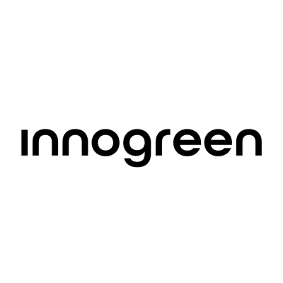 Innogreen supports global conservation with World Land Trust