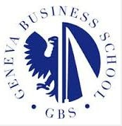 Business schools in Geneva