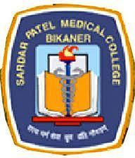 List of Medical Colleges in Rajasthan