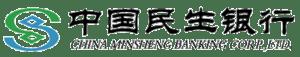 China Minsheng Banking Corp