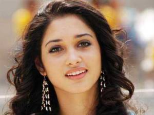 List of Tamanna Bhatia Movies