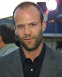 Hollywood Actor – Jason Statham Movies List