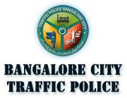 List of Traffic Violations Rules and Fines in Bangalore