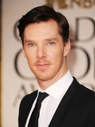 English Actor – Benedict Cumber Film List