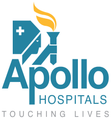 List of Apollo Hospitals in Chennai