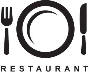 List of Best Indian Restaurants in Dubai