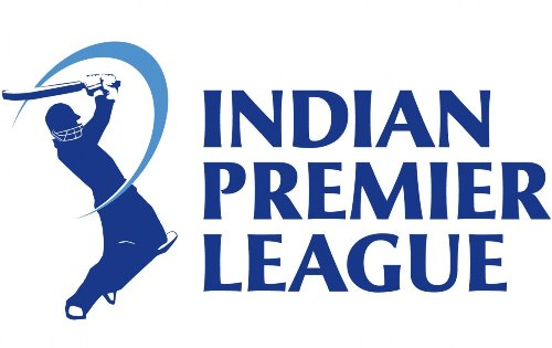 List of IPL Cricket Stadiums in India