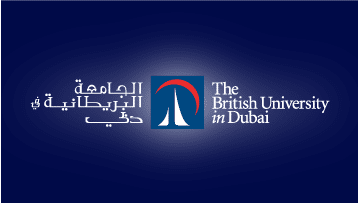 List of British Universities in Dubai
