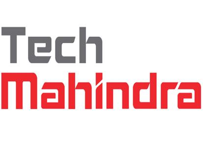 Tech Mahindra Ltd Office Locations in Africa