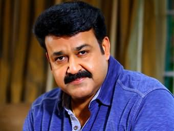 Highest Paid Actors in Malayalam Films