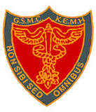 Seth GS Medical College and KEM Hospital