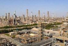 25 Largest Oil Refineries in Asia