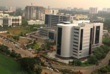 List of Major IT Companies in Kochi (Cochin)