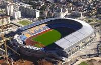 20 Top Stadiums in Portugal