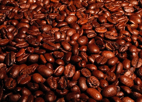 Top 10 Largest Coffee Producing Countries in the World