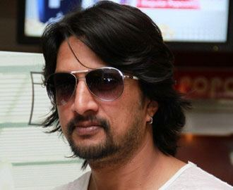 Kannada Actor – Sudeep Movies list