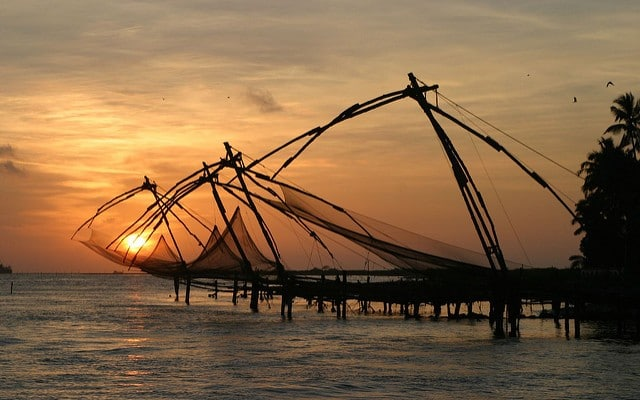 7 Most Interesting Things to Do in Cochin