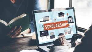 5 Scholarship Preparation Tips from Achievers