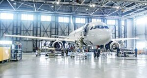 Top 5 Qualities of Great Aerospace Engineers
