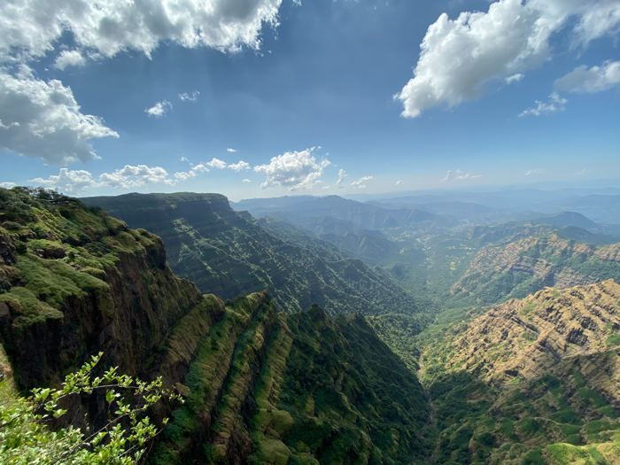 5 Interesting Places to Visit in Mahabaleshwar with Travel Tips