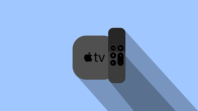 List of the Best Apple TV Apps in 2020
