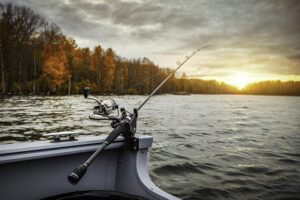 5 Tips for Marathon Fishing Charter with Your Family