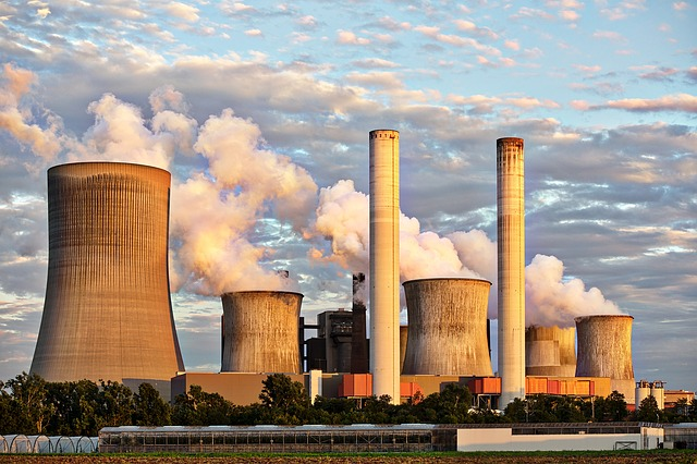 Largest Power Stations in South Africa