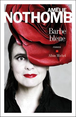 Barbe bleue by Amlie Nothomb  World Literature Today