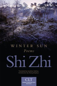Winter Sun by Shi Zhi