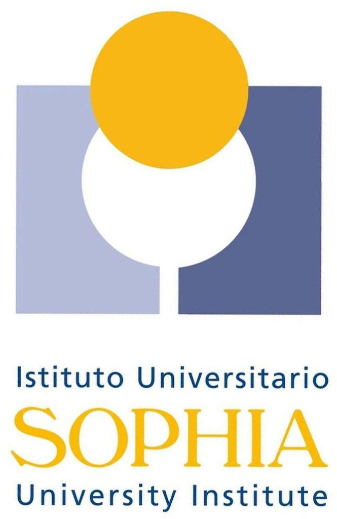 Sophia University Institute : Brand Short Description Type Here.