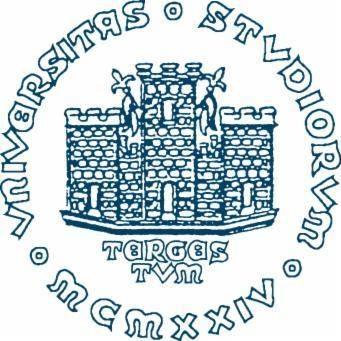 Università degli Studi di Trieste : Brand Short Description Type Here.