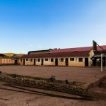 Volunteering Abroad near Sucre, Bolivia: A Rural Adventure