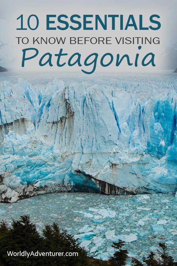 #Patagonia #roadtrip #hikingpatagonia #torresdelpaine #patagoniachile #patagoniatravel #chiletravel #southamericatravel #adventuretravel