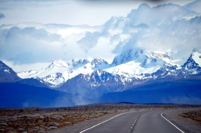 6 Of The Most Unique Travel Routes through Patagonia ...