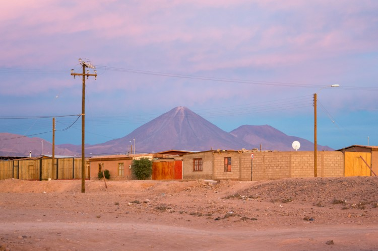 things to do in Atacama Desert