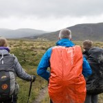 Hiking the 'O' or Circuit: Torres del Paine Trekking Equipment List