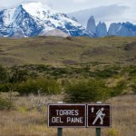 14 Essentials To Know Before Hiking The Torres del Paine Circuit