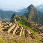 How To Visit Machu Picchu On A Budget Of Only $100