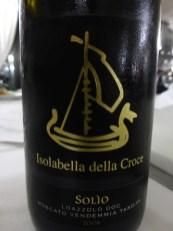 http://www.isolabelladellacroce.it/