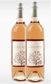 rose-wine-sm