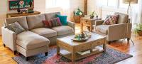 Modern Eclectic-Rooms-Inspirations | World Market