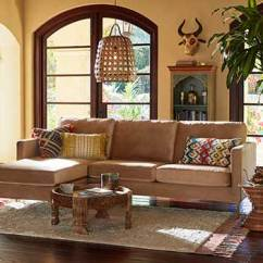 Decor For Living Rooms Leather Swivel Chair Room Shop By Decorating And Ideas World Market Global Rustic